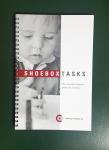 Shoebox tasks : des activités conçues pour être réussies