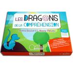 Les dragons de la compréhension