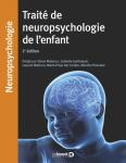 Traité de neuropsychologie de l'enfant