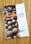Shoebox tasks : activites designed with success in mind