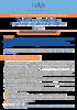 RBP_Pro_2eme_ligne_2018 - application/pdf